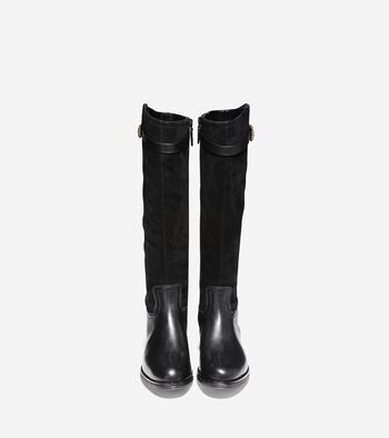 Women's ØriginalGrand Tall Boot