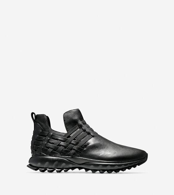 Boots & Booties > Women's GrandExpløre All-Terrain Chukka