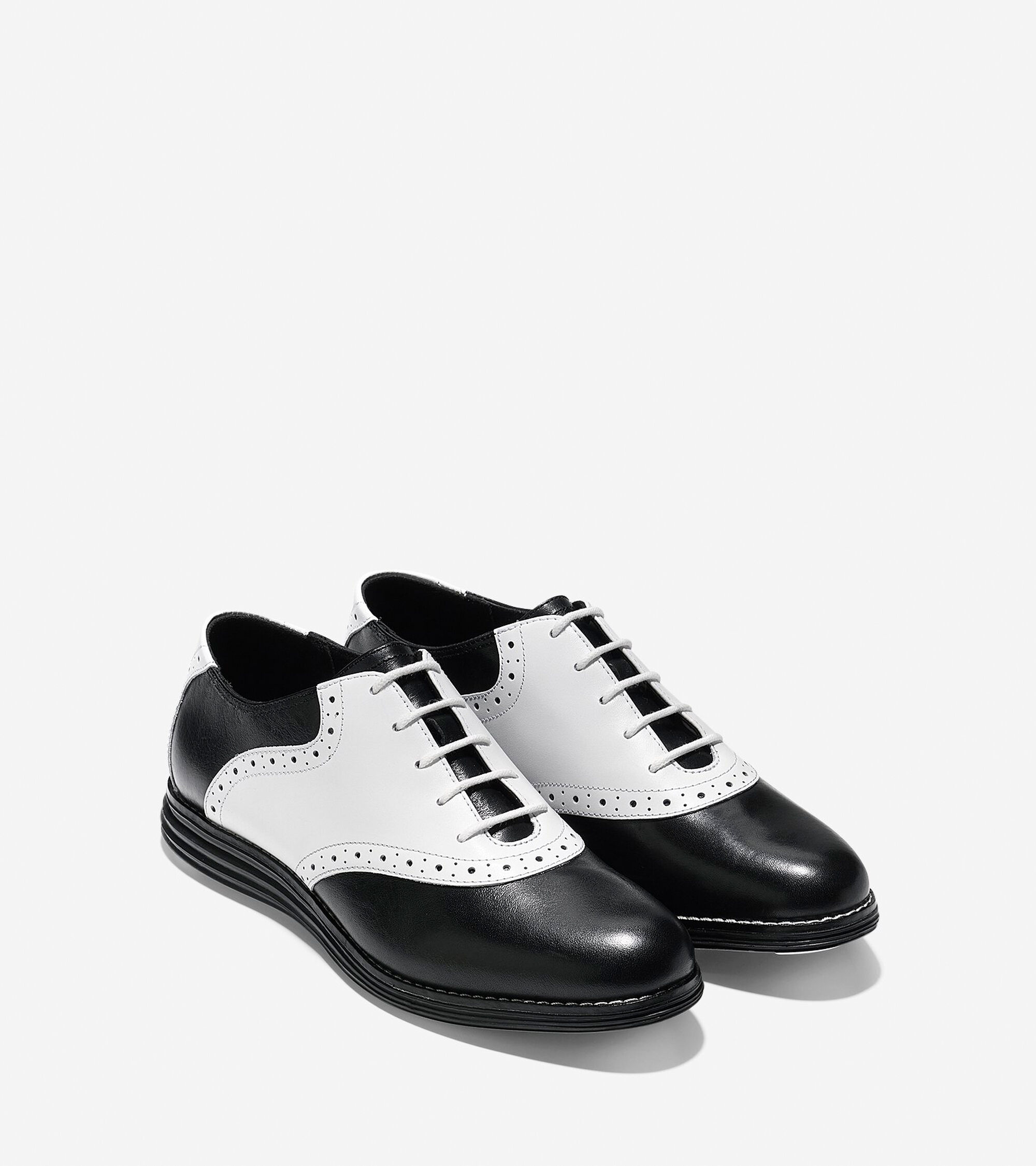 Color: Black,White. Note: Due to the difference between different monitors, the picture may not reflect the actual color of the item. we will be very glad to reply you. Womens Ladies Dolcis Smart Office Brogues Shoes Low Block Heel Lace Up Oxfords.