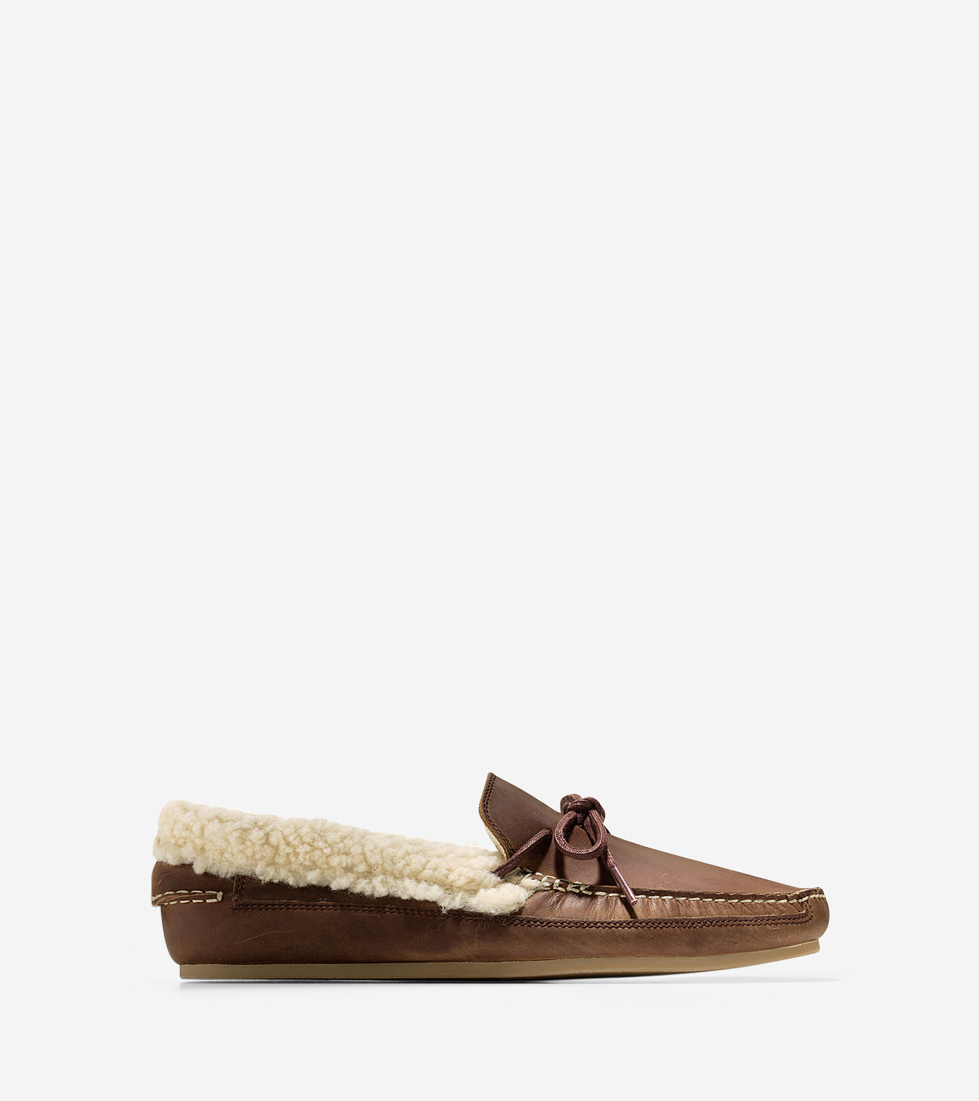 Shoes > Griffin Slipper