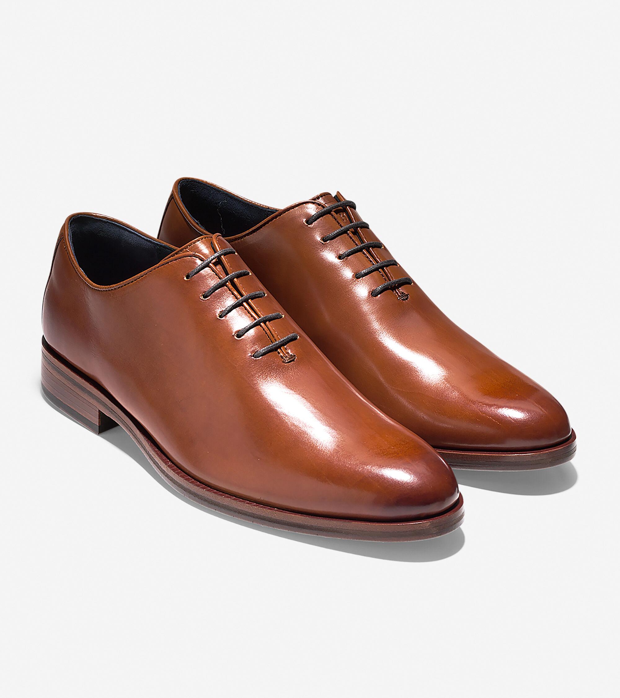 Wholecut Shoes Sale