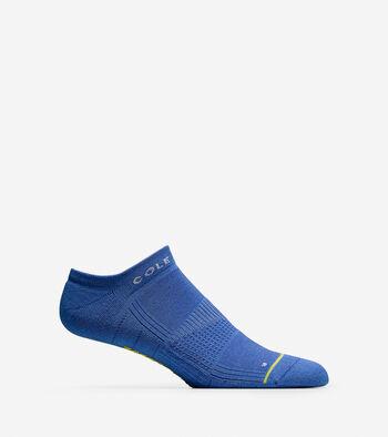 ZERØGRAND Low Cut Socks