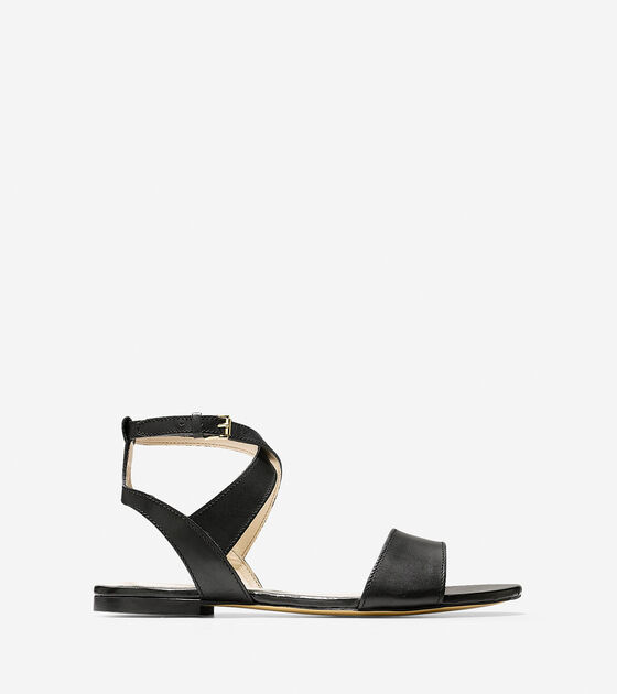Sandals > Fenley Sandal
