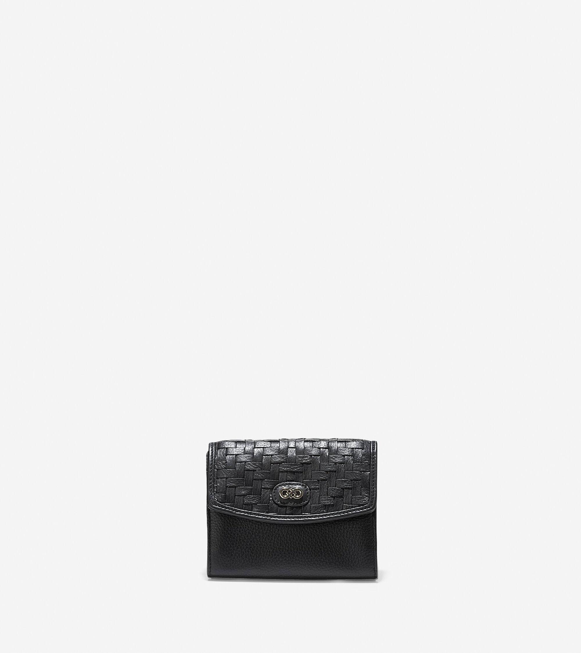 Wallets > Skylar Medium Wallet