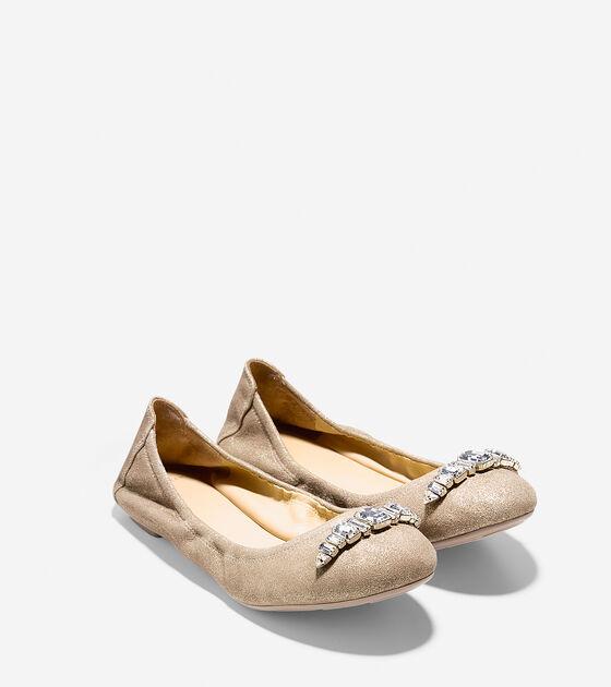 Manhattan Jewel Ballet