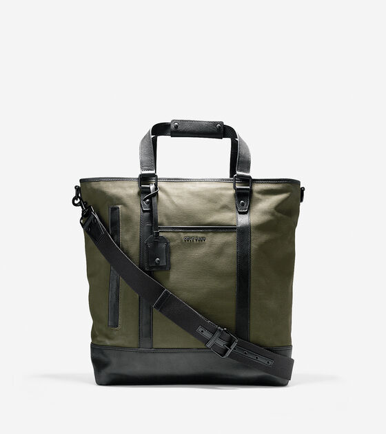 Accessories > Marshall Tote
