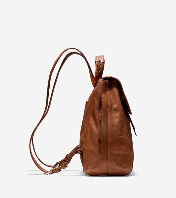 Felicity N/S Backpack
