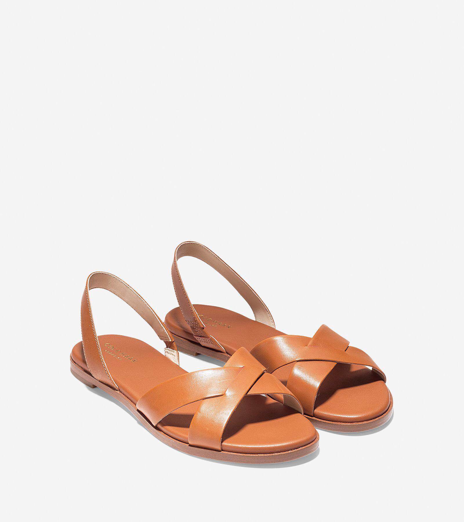 Cole HaanAnica Sandal