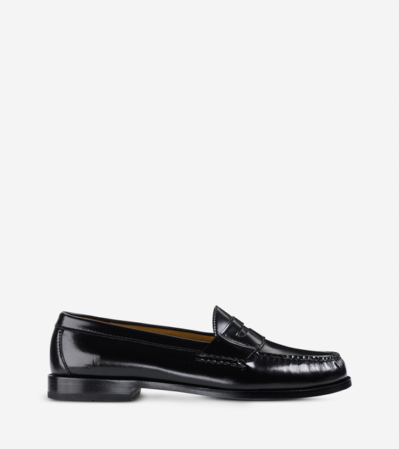 Loafers & Drivers > Pinch Penny Loafer