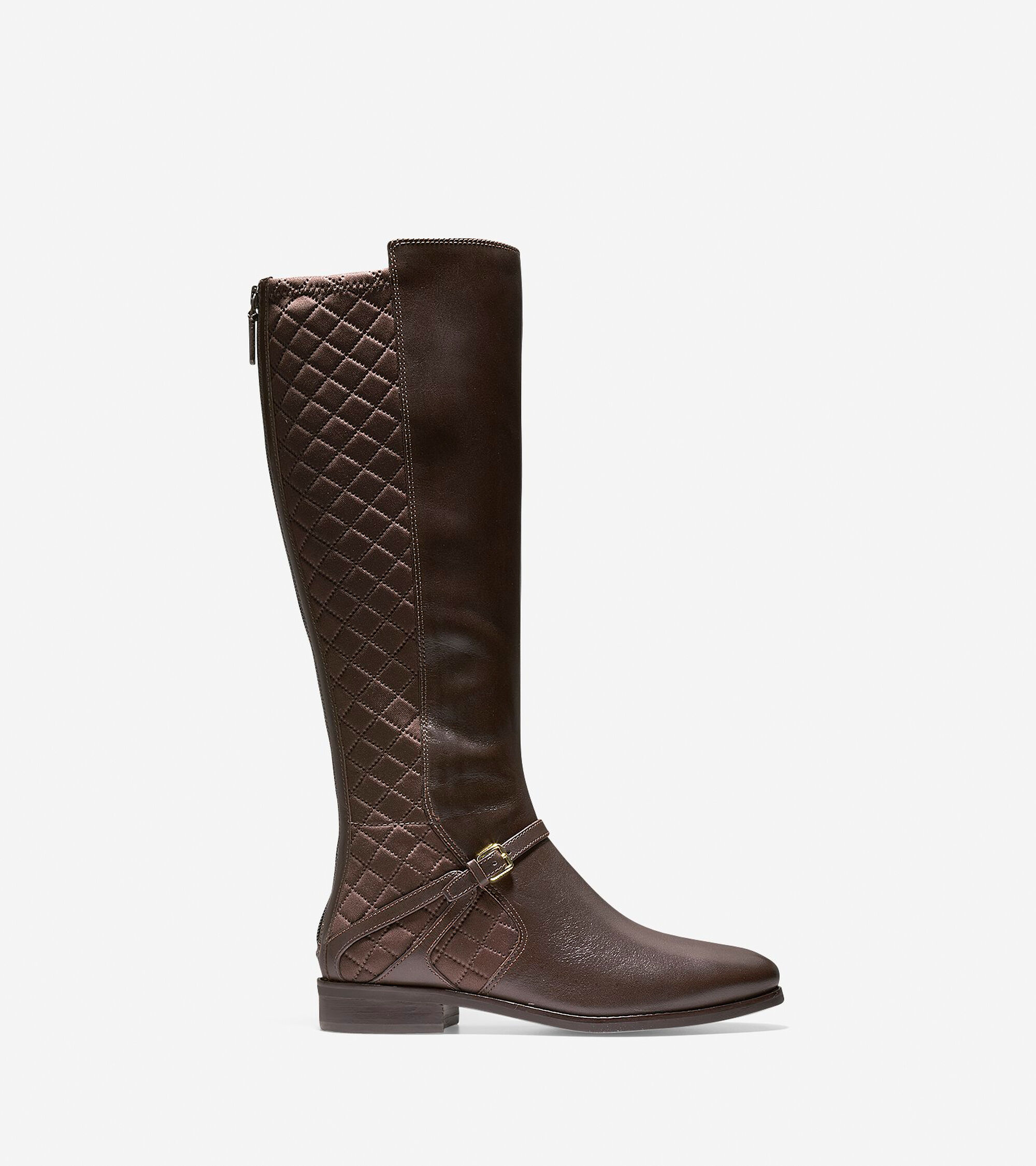 Cole Haan Imogene Boots