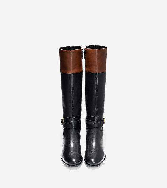 Catskills Boot