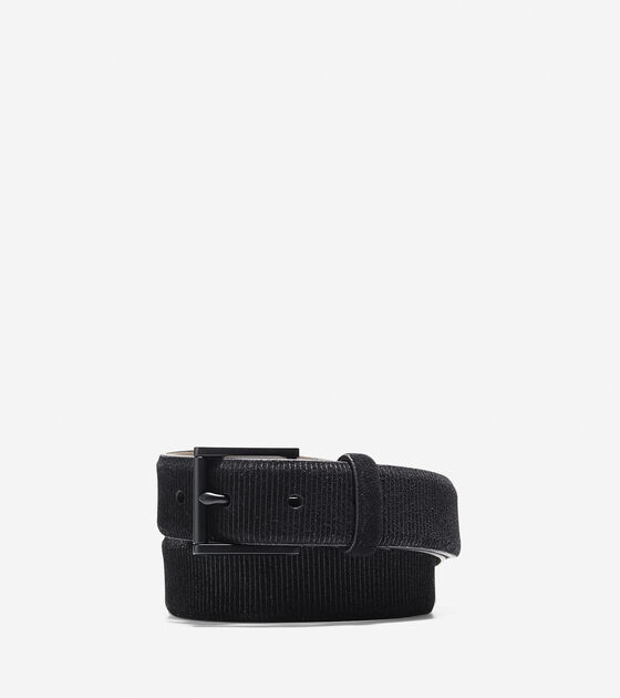 Accessories > 32mm Feather Edge Belt