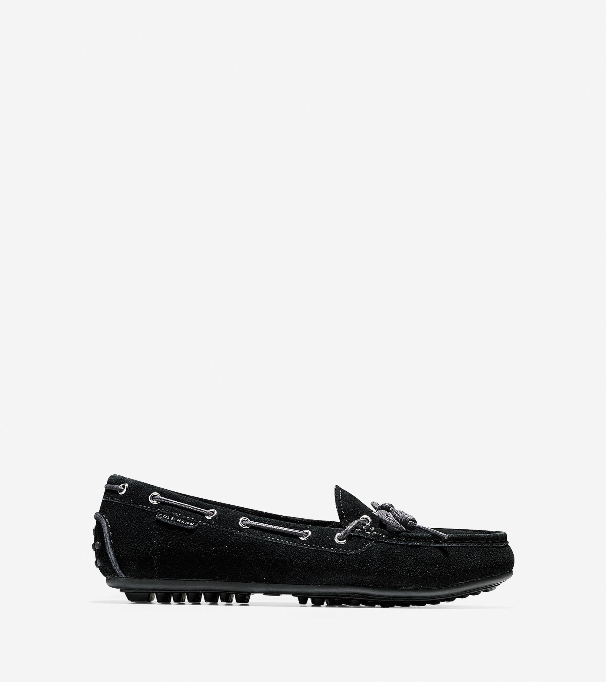 Shoes > Women's Grant Shearling Escape