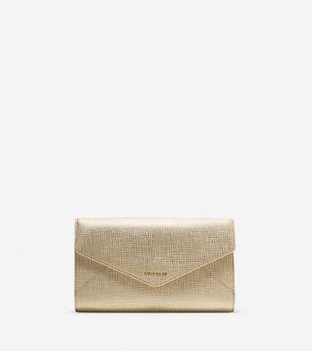 Abbot Deluxe Wallet