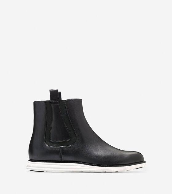 Shoes > Women's ØriginalGrand Gore Bootie