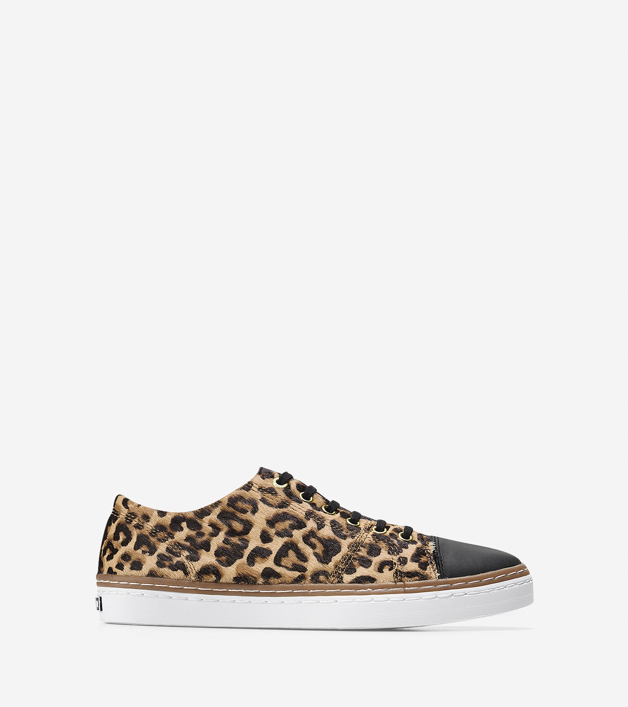 Shoes > Falmouth Low Top Sneaker