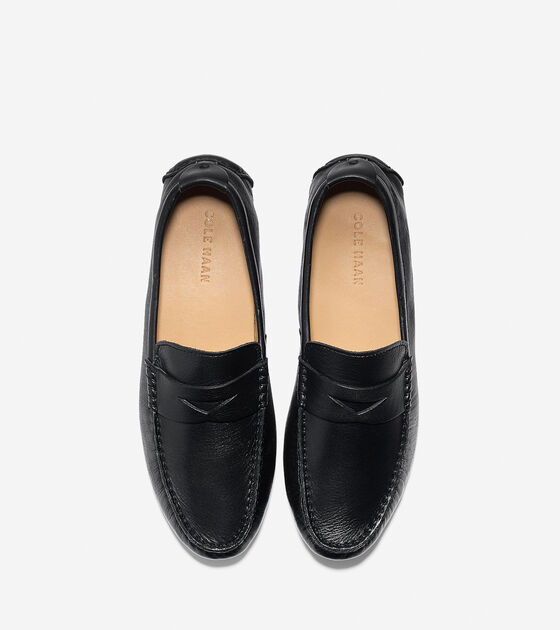 Somerset Penny Loafer