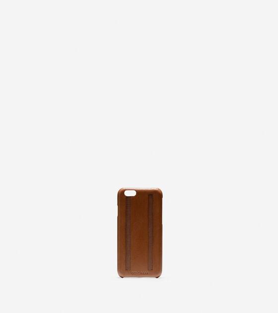 Accessories > Tire Tracks iPhone 6 Case