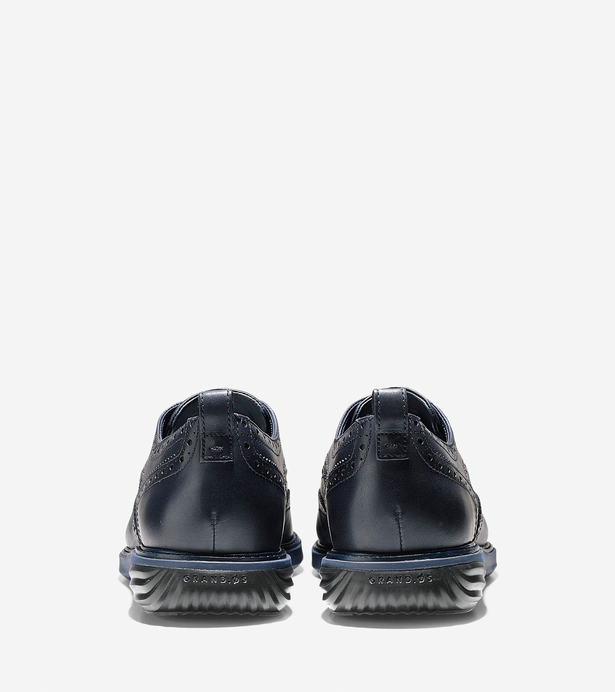 black single men in oxford Shop from the world's largest selection and best deals for oxford shoes for men  joseph abboud frost black men's bicycle-toe oxford dress  single oak leather.