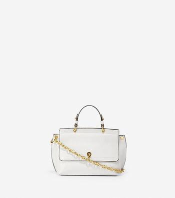 Zoe Mini Bag