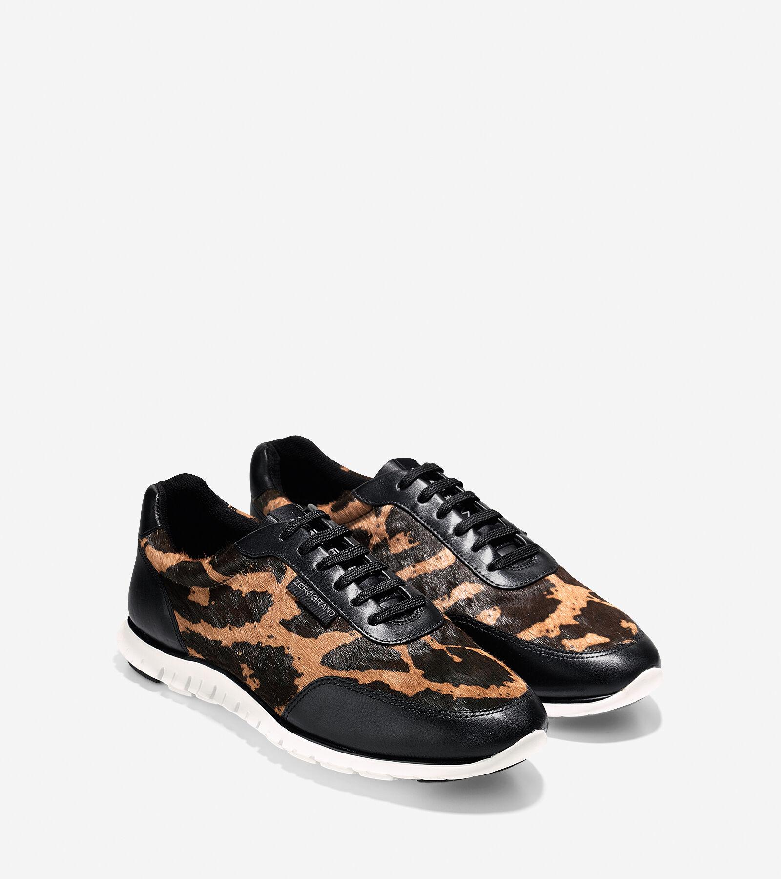 ... Women's ZERØGRAND Classic Sneaker · Women's ZERØGRAND Classic Sneaker. # colehaan