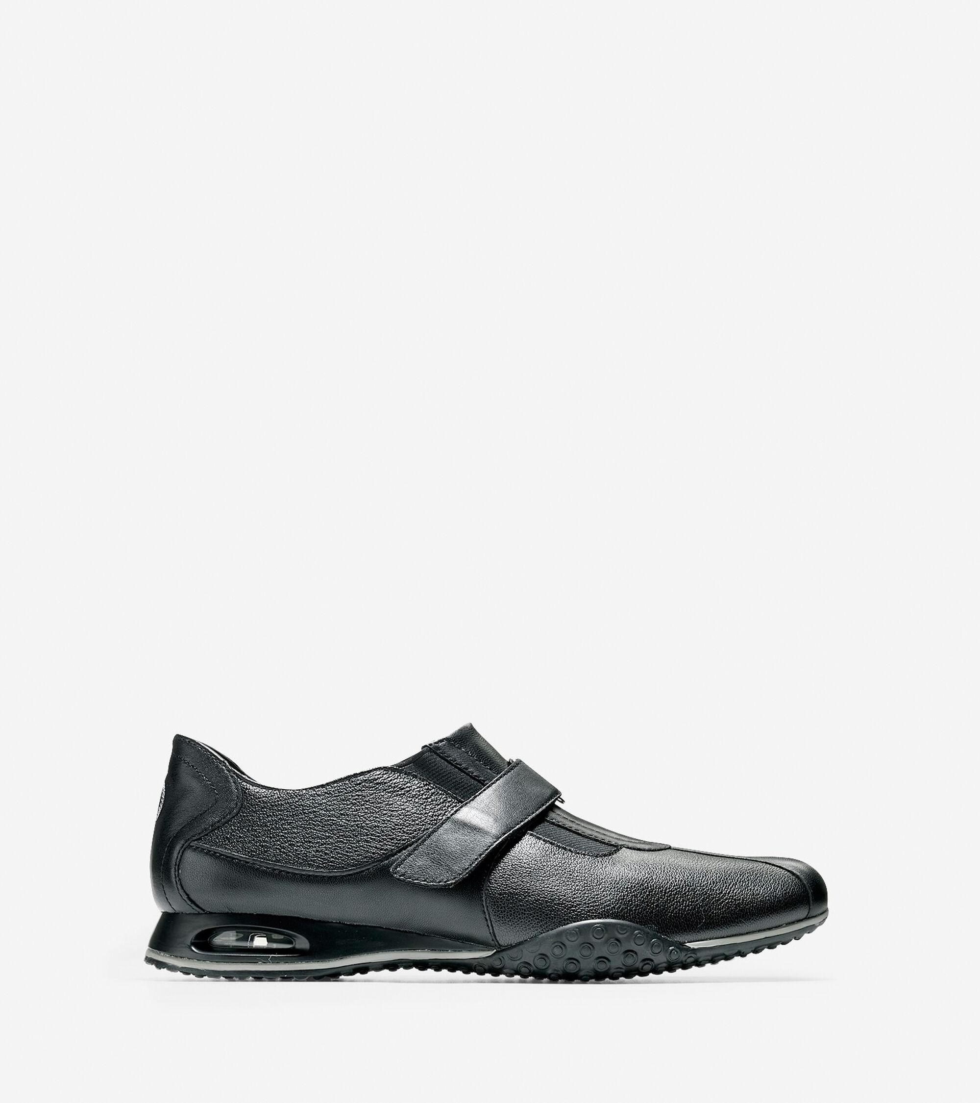 Shoes > Air Estadio Strap