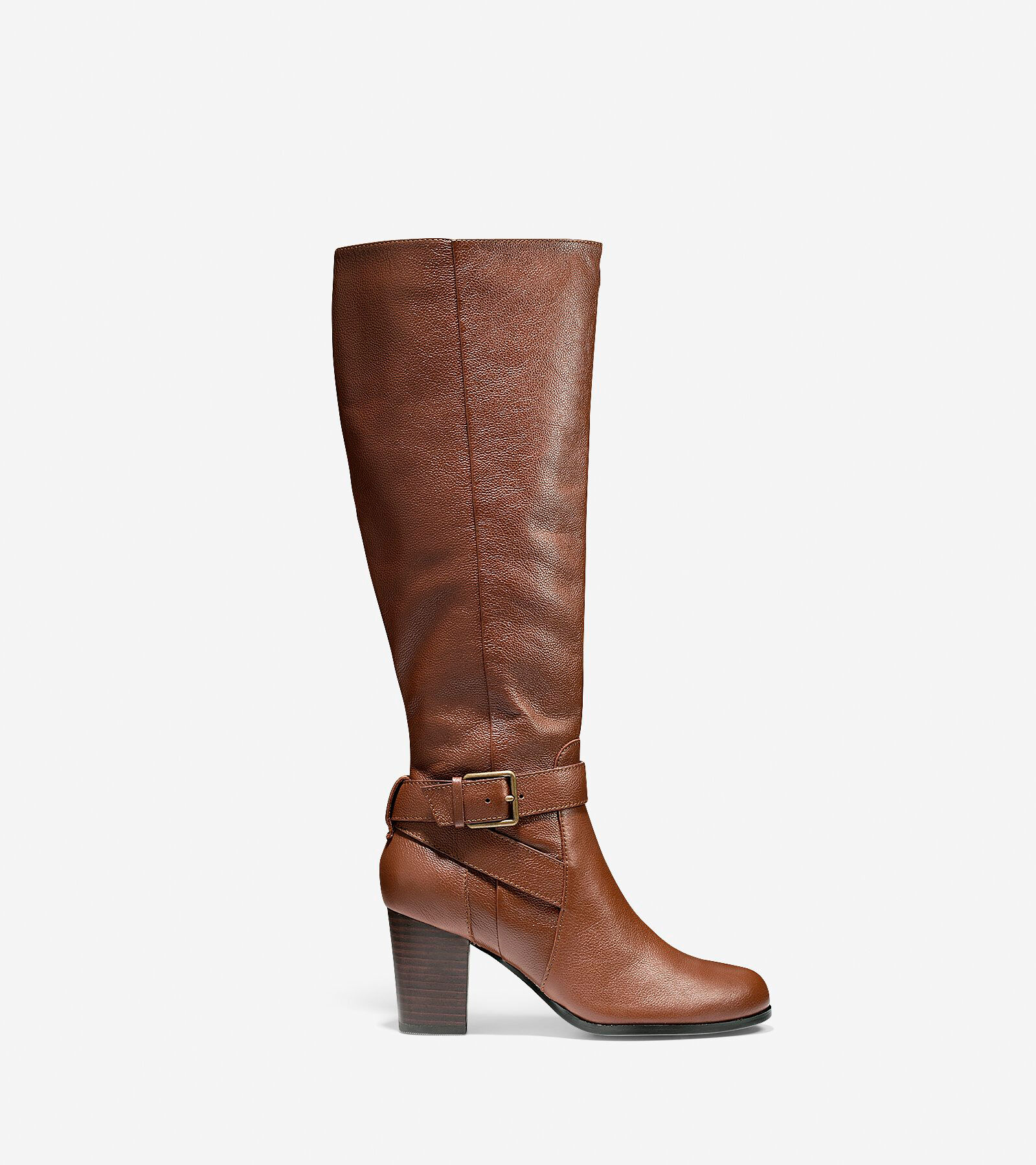 Women's Hinckley Boot