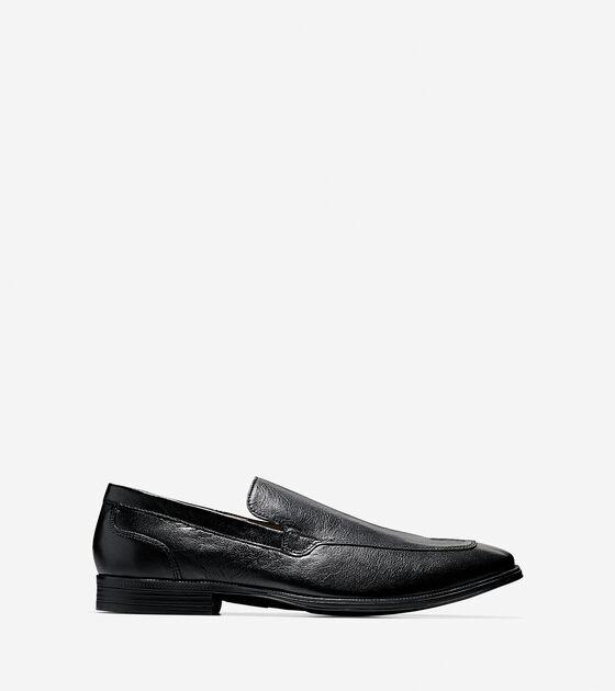 Shoes > Adams Venetian Loafer