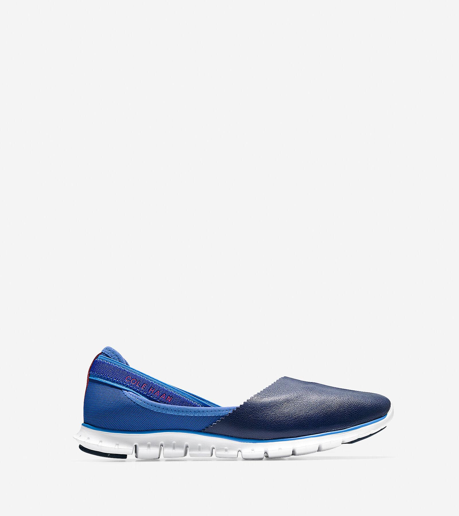 Ballet Flats >