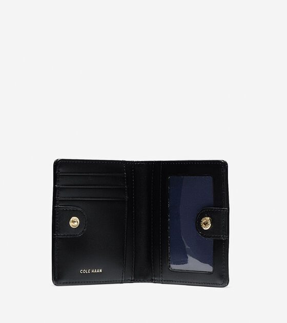 Juliet Mini Wallet
