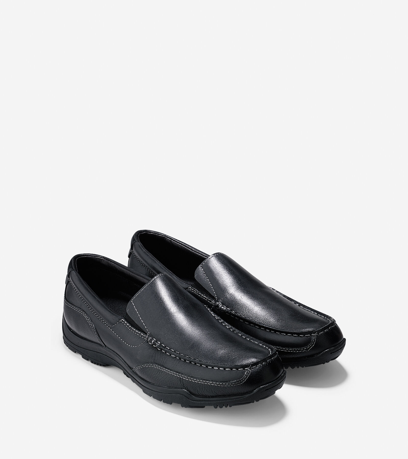 ... Hughes Grand Venetian Loafer; Hughes Grand Venetian Loafer. #colehaan