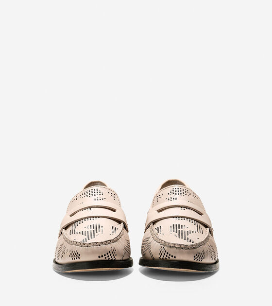 Women's Pinch Grand Penny Loafer
