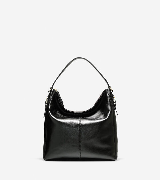 Handbags > Rockland Hobo