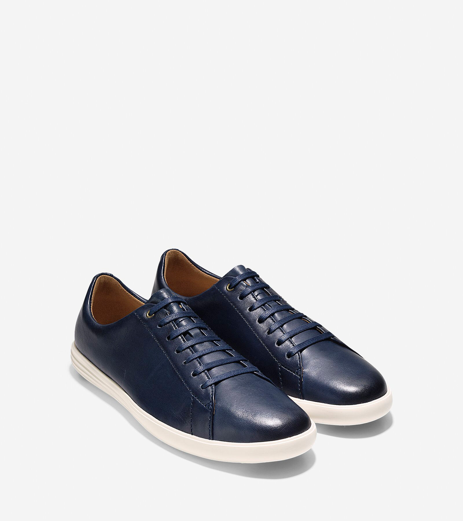 ... Men's Grand Crosscourt Sneaker; Men's Grand Crosscourt Sneaker. # colehaan