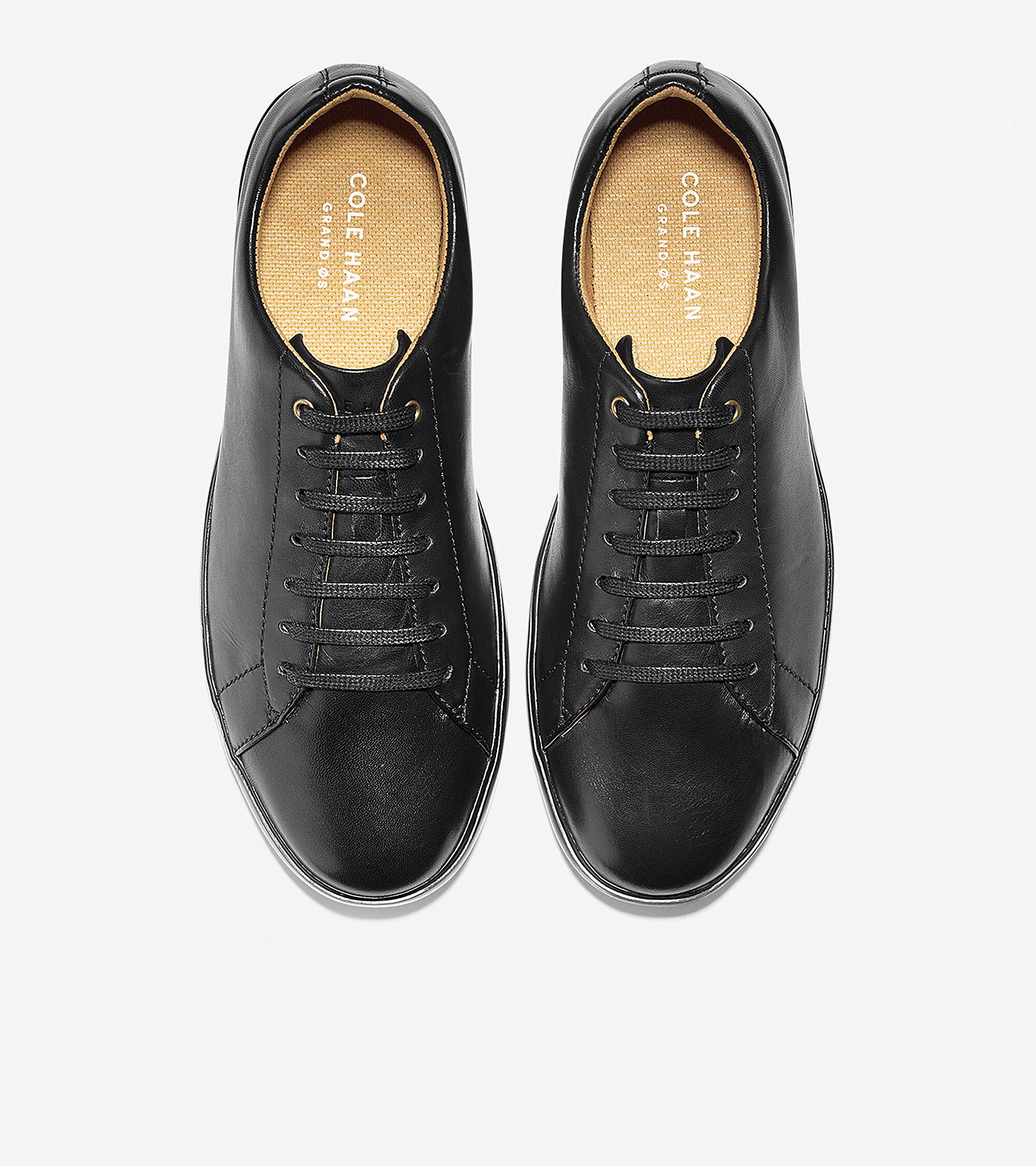 Men's Grand Crosscourt Sneaker · Men's Grand Crosscourt Sneaker ...