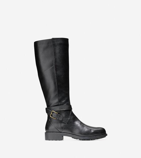 Boots & Booties > Slattery Waterproof Boot