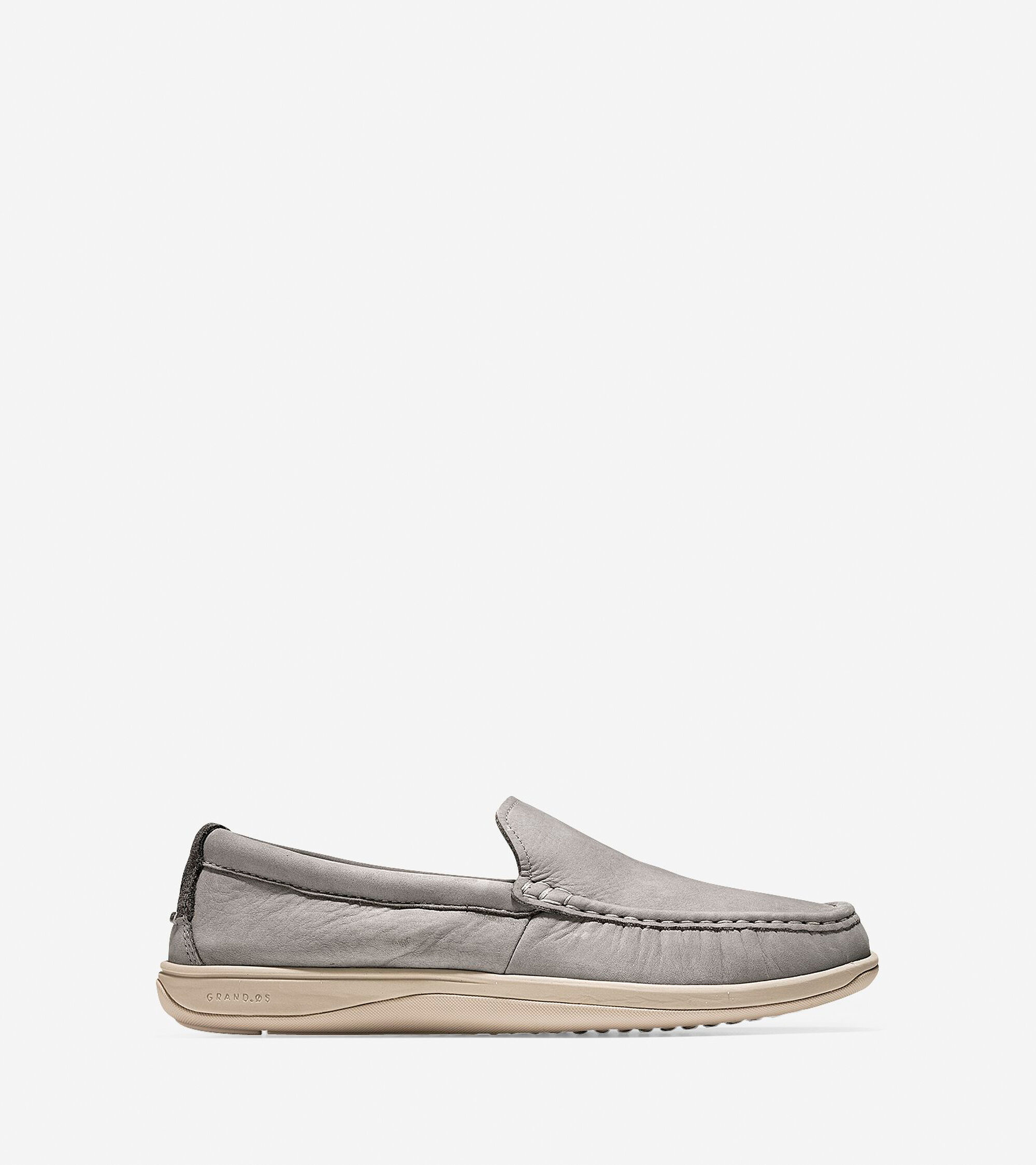 Cole Haan Boothbay Slip On Loafer