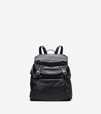 Selina Backpack