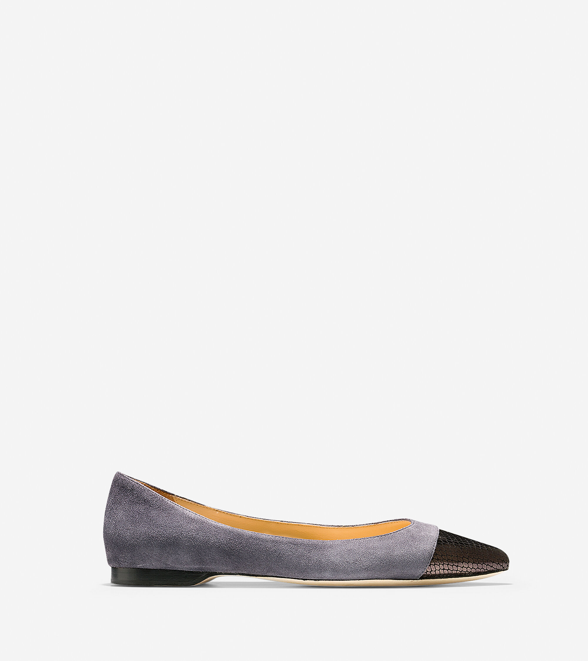 Shoes > Felicity Skimmer