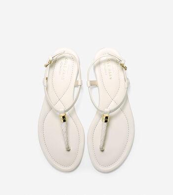 Women's ØriginalGrand Braid Sandal