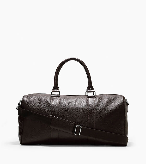 Bags > Wayland Duffle