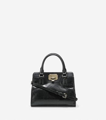 Carrington Small Tote