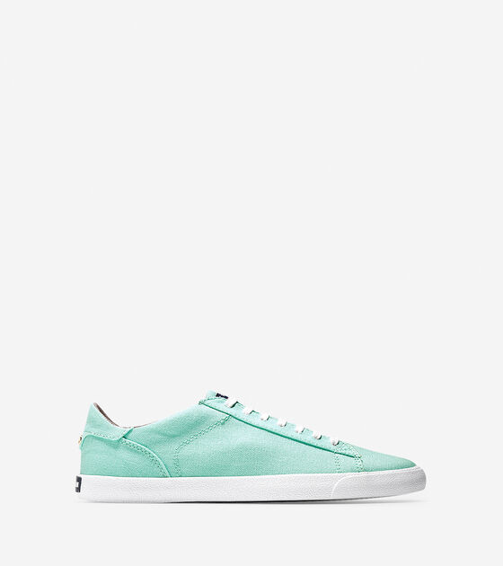 Shoes > Trafton Club Court Sneaker