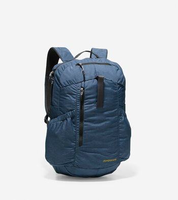 ZERØGRAND Daypack Backpack