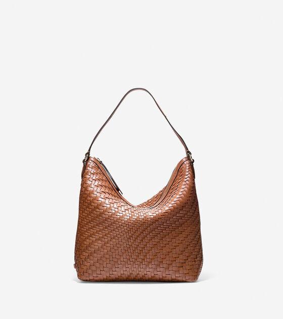 Bags & Outerwear > Lena Hobo