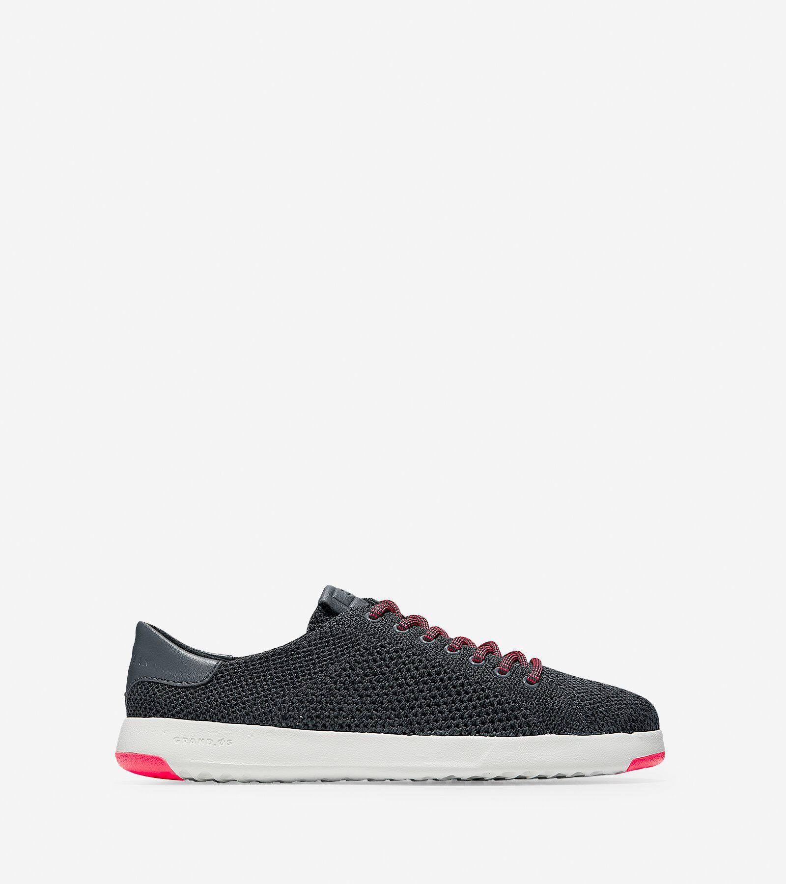 Women's GrandPrø Tennis Sneaker with Stitchlite™ ...