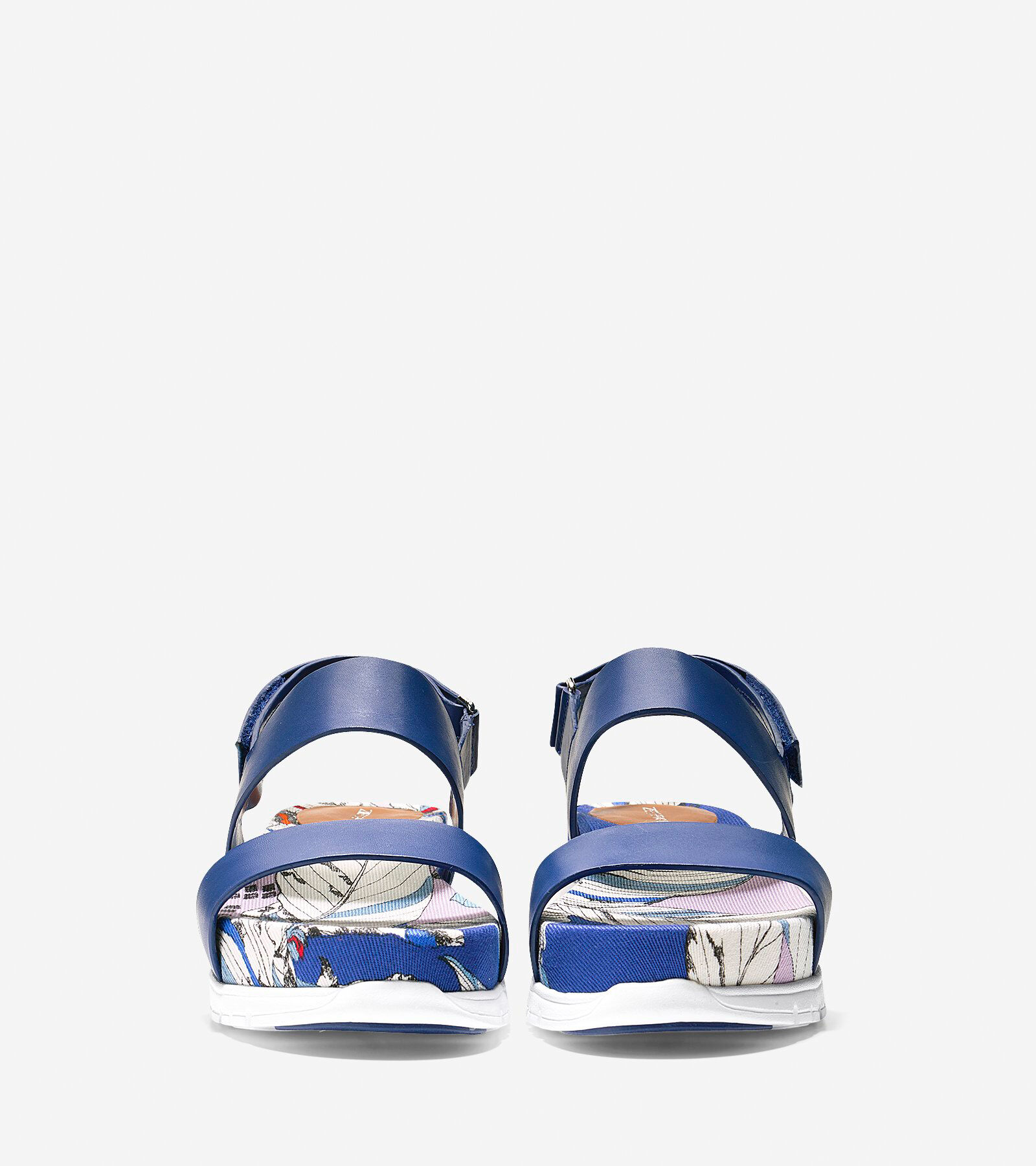 Women's ZERØGRAND Slide Sandal; Women's ZERØGRAND Slide Sandal ...