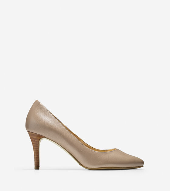 Shoes > Lena Pump (75mm)