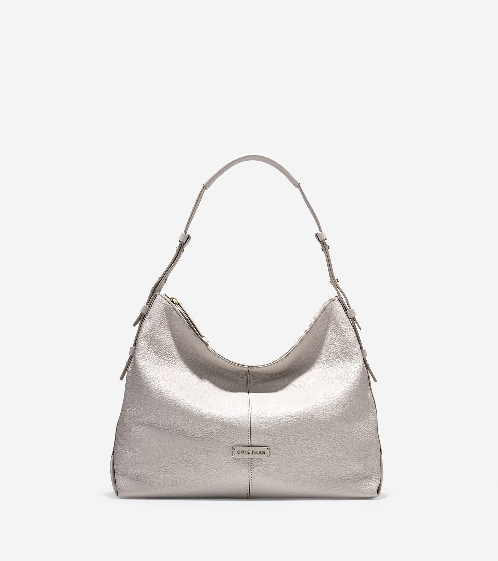 Handbags > Emma Hobo