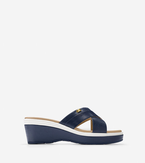 Sandals > Briella Grand Sandal (55mm)
